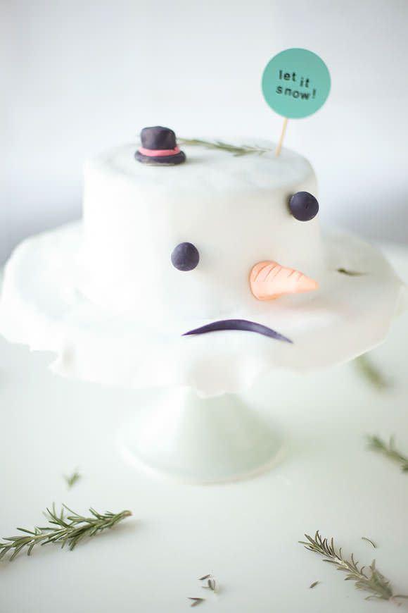 xmas-cake-for-kids1