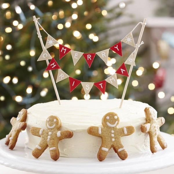 xmas-cake-for-kids2