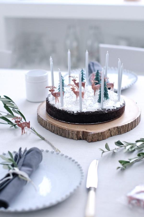 xmas-cake-for-kids3