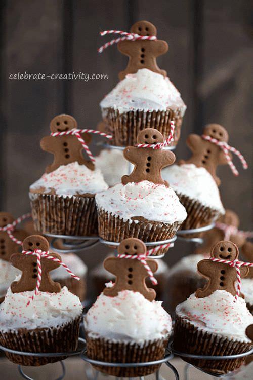xmas-cake-for-kids6