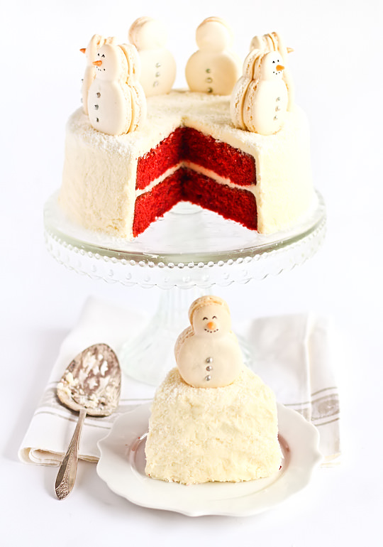 xmas-cake-for-kids7