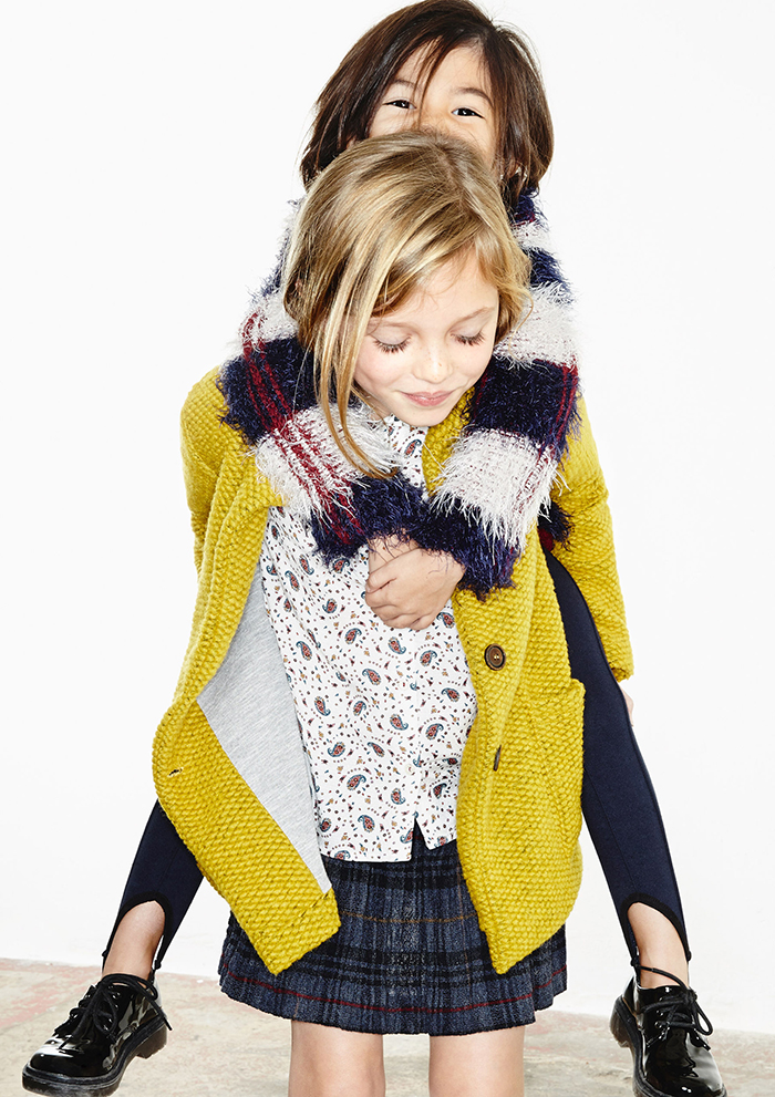 zara_kids_fashion3