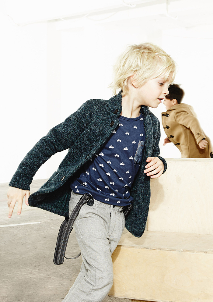 zara_kids_fashion_for_chiuldren4