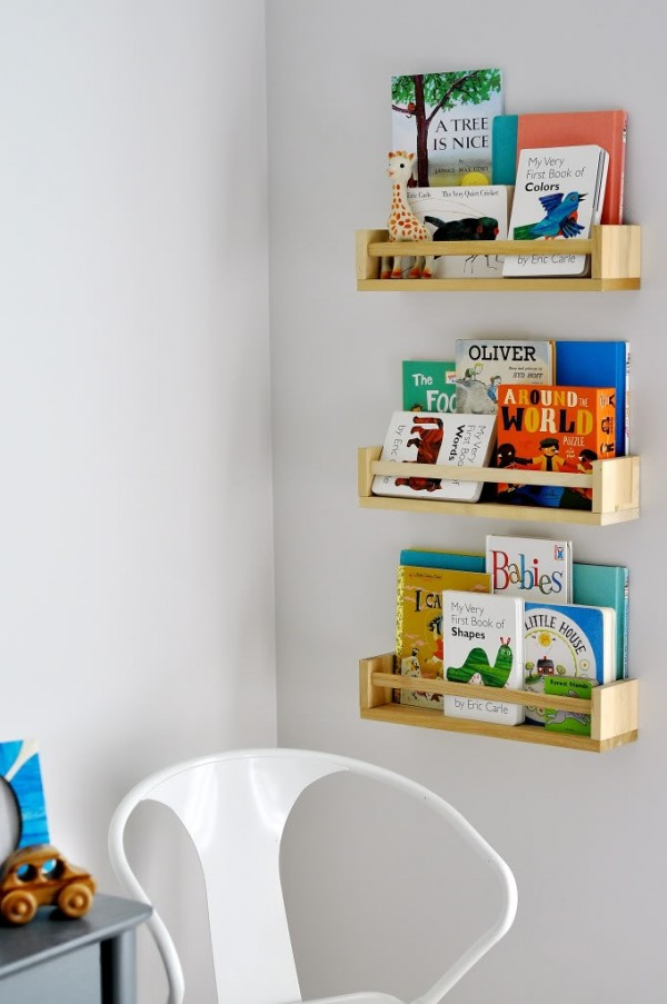 DIY-IKEA-HACK-SHELF4