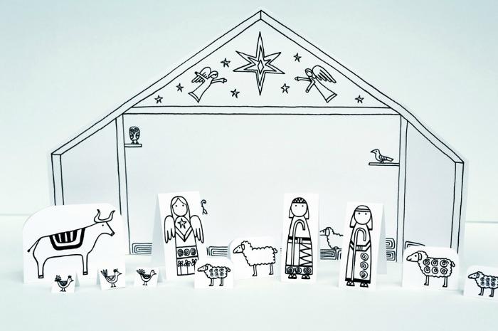 paper-city-nativity-made-by-joel