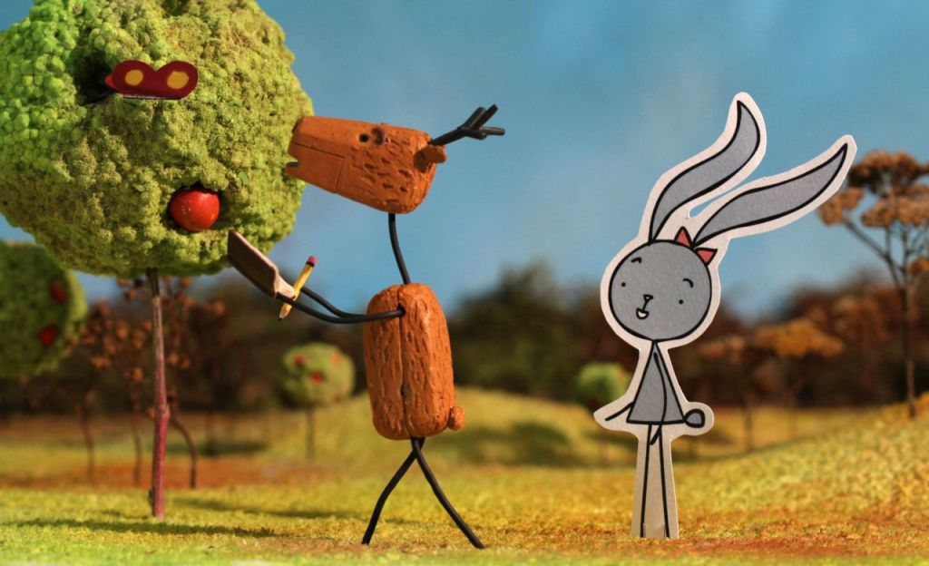 peter-vacz-rabbit-deer-animation-film