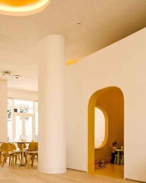 Petit-Cabanon-Cafe1 4