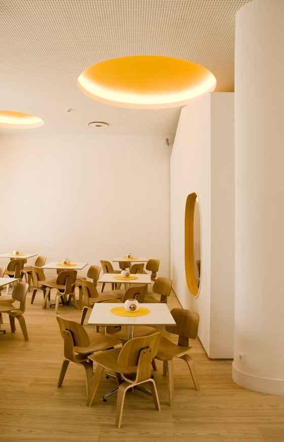 Petit-Cabanon-Cafe1