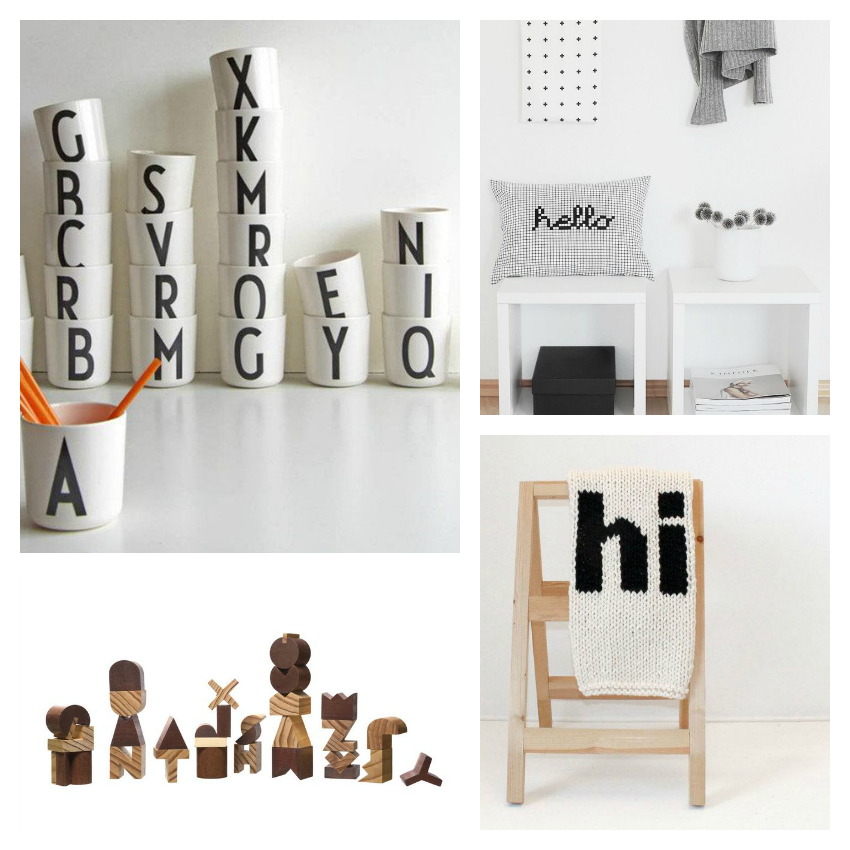 Playing- with-letters