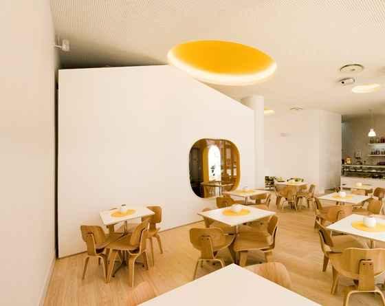 Ternullo-Petit-Cabanon-Cafe3