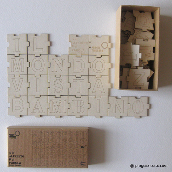 alphabet-puzzle-word
