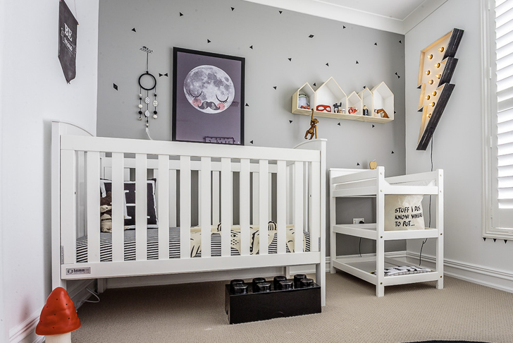 charming-kids-rooms1