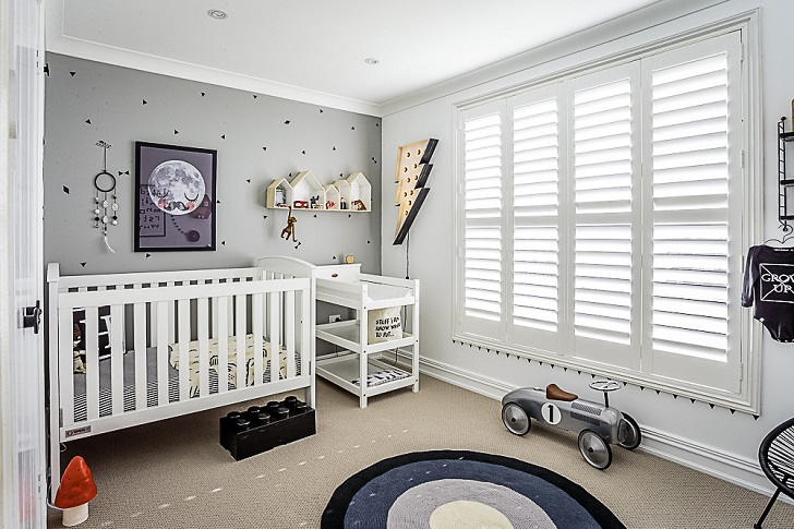 charming-kids-rooms9
