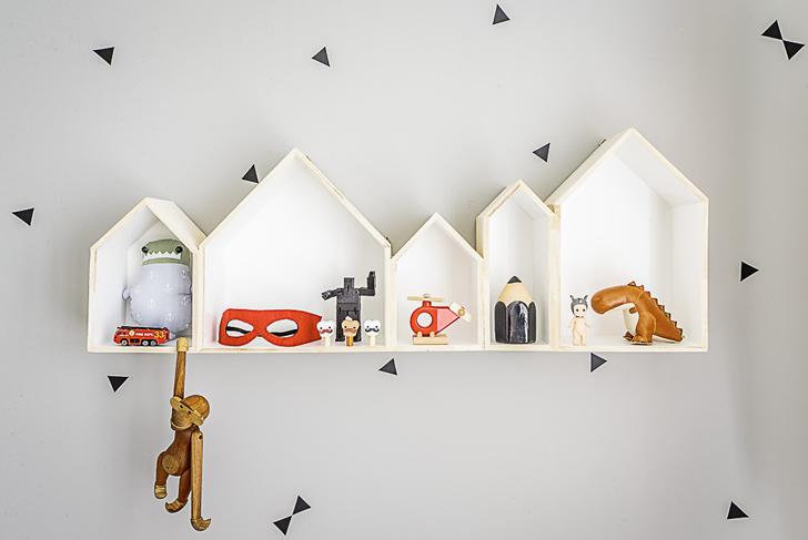 charming-kids-shelf4