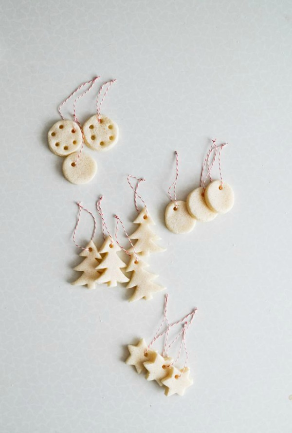 5 Christmas Crafts for Kids