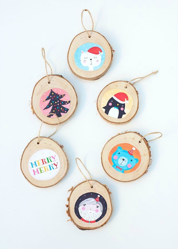 christmas-wood-ornaments
