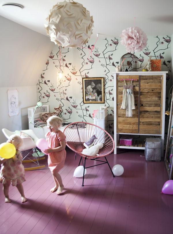 cute-pink-girl-room6