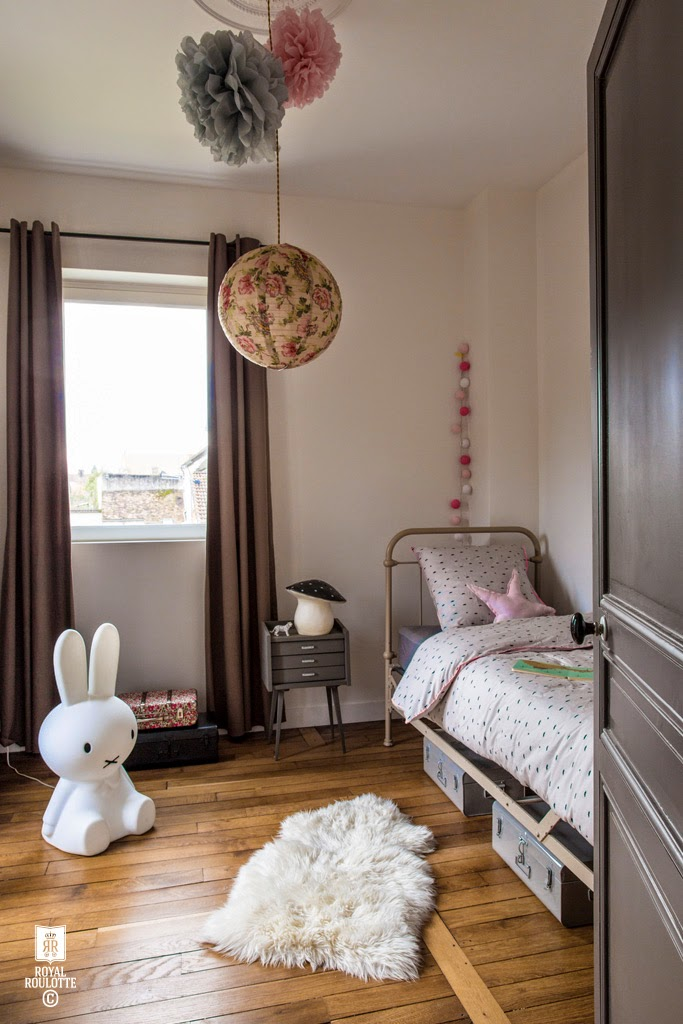 cute bedrooms for girls petit small