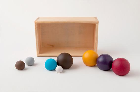 diy-minimalist-nativity-set