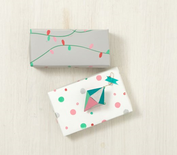 diy-wrapping-paper1
