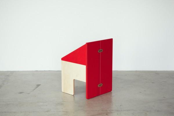 dollhousechair-torafu-architects4
