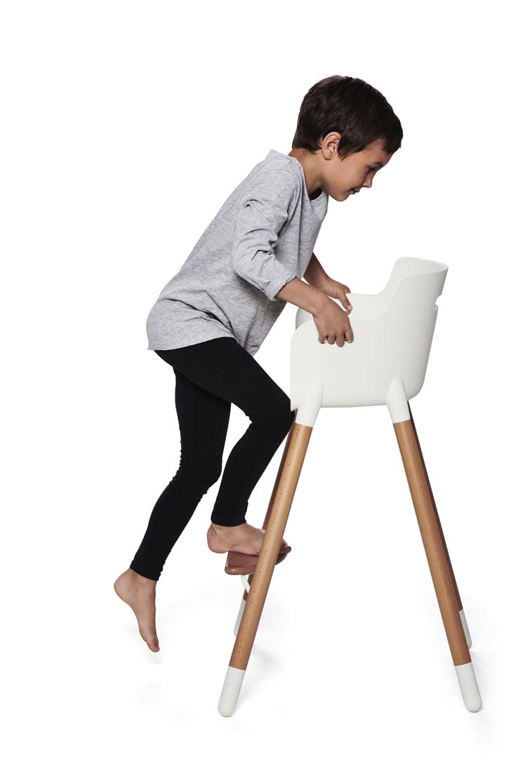 flexa-high-chair3