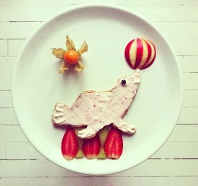 funny-food-circus3