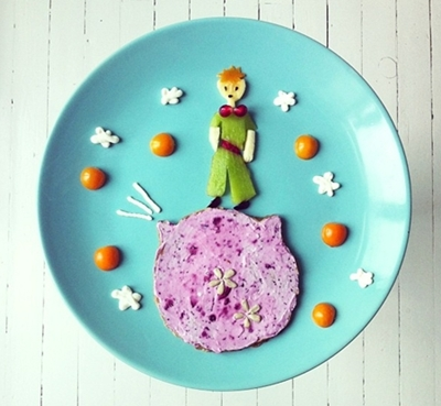 funny-food-little-prince