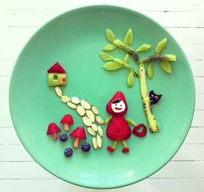 funny-food-little-red-riding-hood2