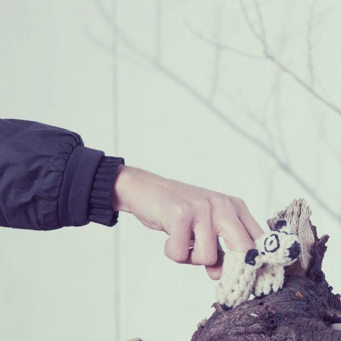 handmade-puppet-obrador-xisqueta