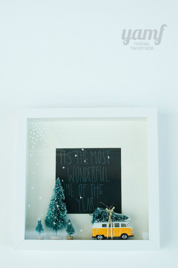 holiday-shadowbox