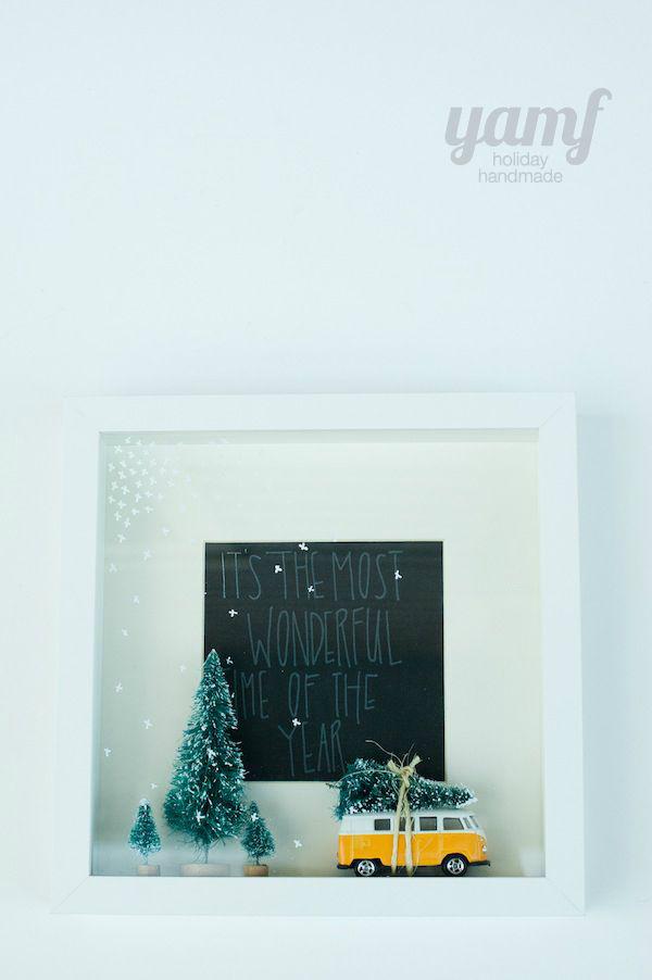 holiday-shadowbox