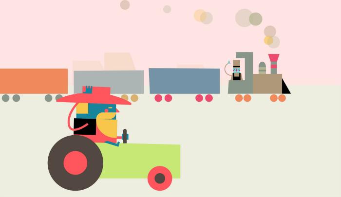 journey-alvin-interactive- road-app-kids