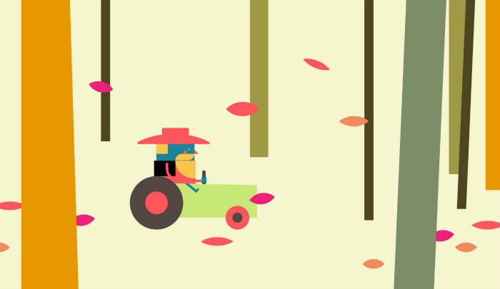 journey-alvin-road-app-kids