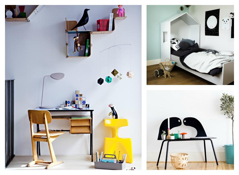 kids-furniture-petit-small