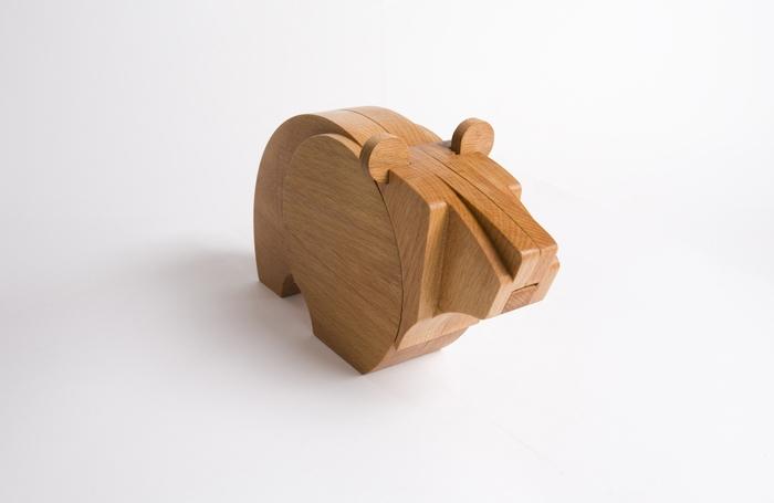 mastodont-wood-toy