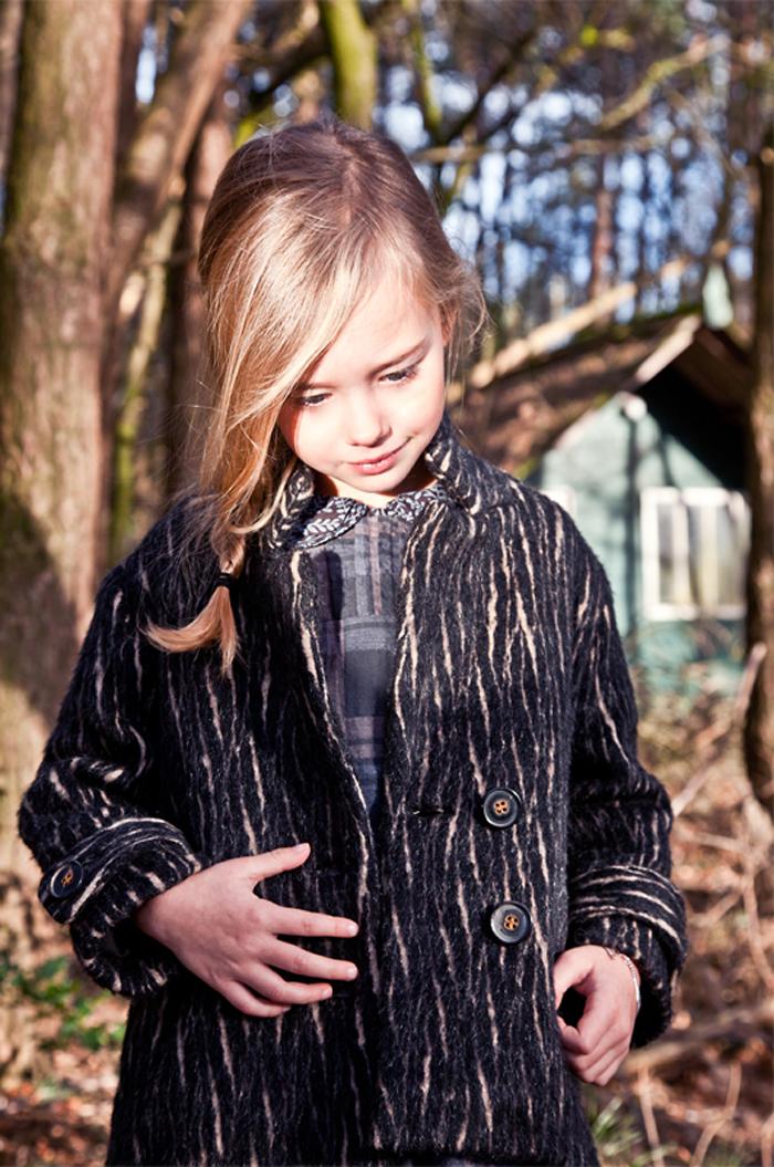 morley-children-fashion2