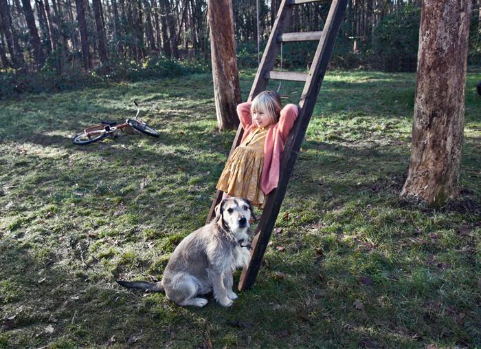 morley-children-fashion3