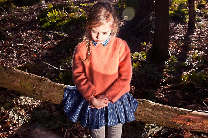 morley-kids-fashion1