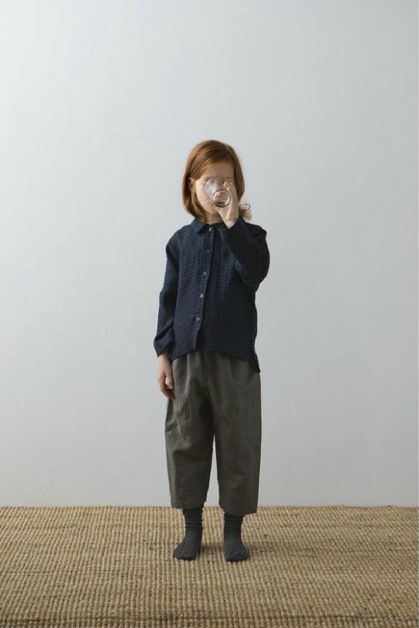 muku-aw-kids-fashion