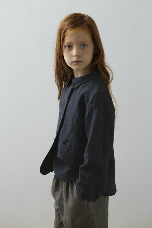 muku-fw14-clothes-for-girls