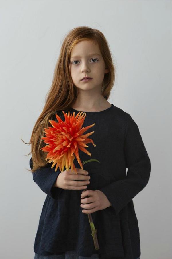muku-fw14-clothing-for-girls