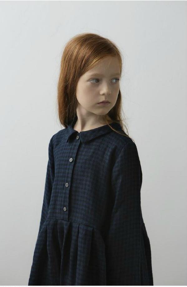 muku-kids-wear