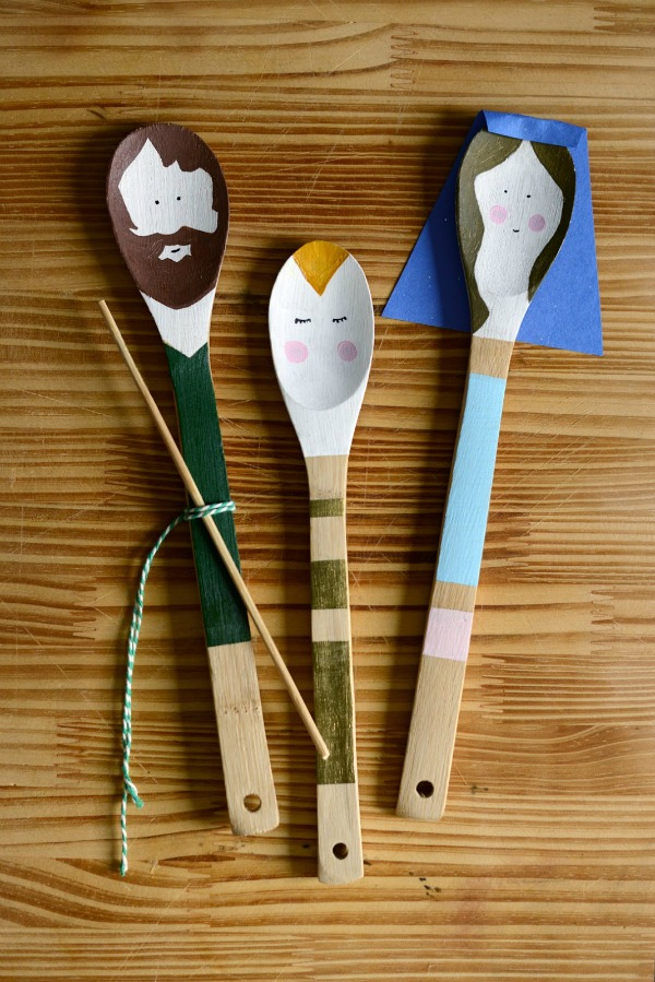 nativity-scene-spoon