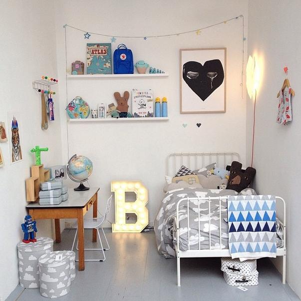 nordic-design-bedroom4
