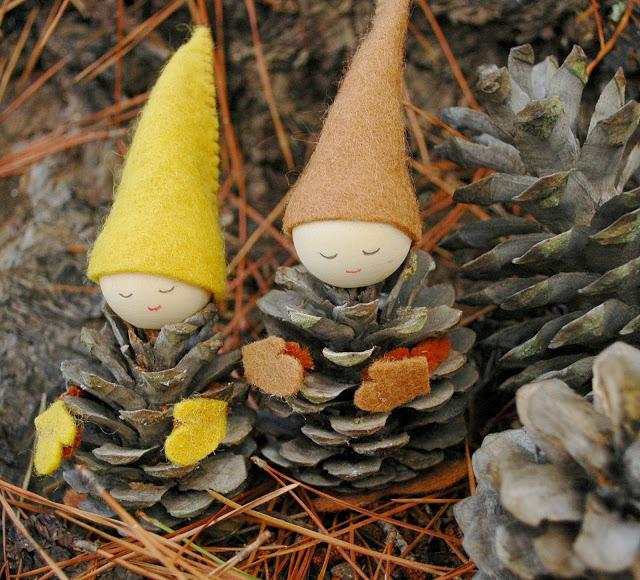 pinecones-children-crafts3