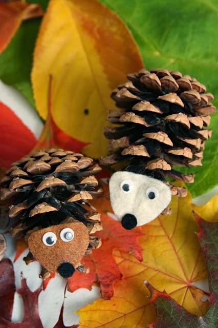 pinecones-children-crafts4