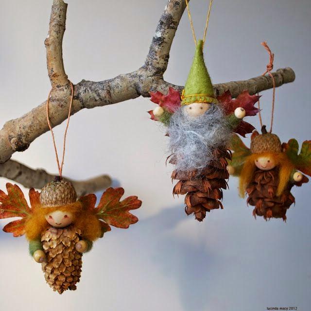 pinecones-kids-crafts2