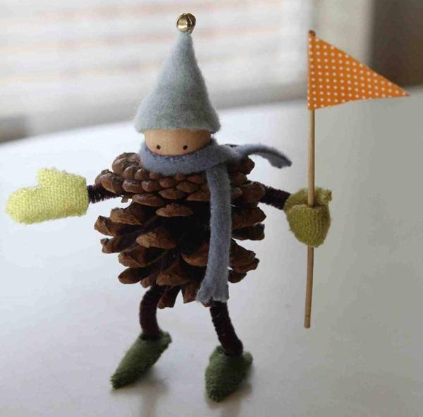 pinecones-kids-crafts6