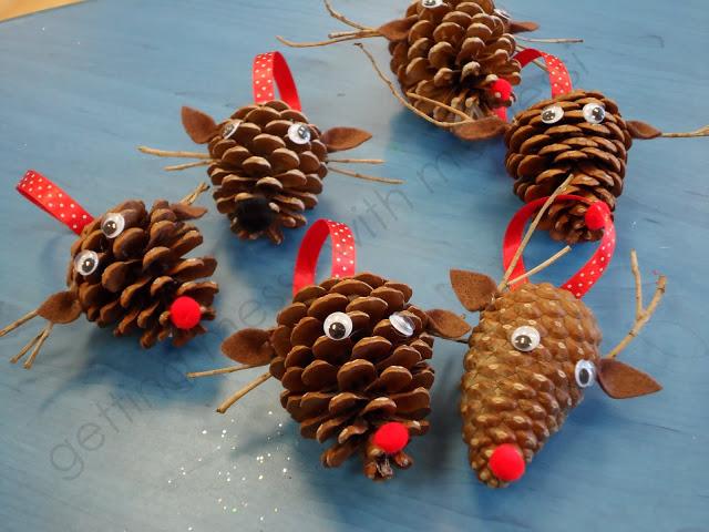 pinecones-kids-crafts7